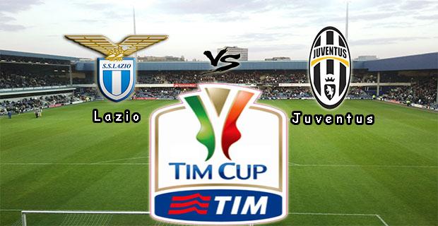 Prediksi Skor Lazio Vs Juventus 21 Mei 2015