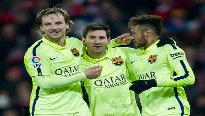 http://www.7mmbet.vip/wp-content/uploads/2015/05/Barcelona-Suksess-Meraih-Tiket-Ke-Final-13-Mei-2015.jpg