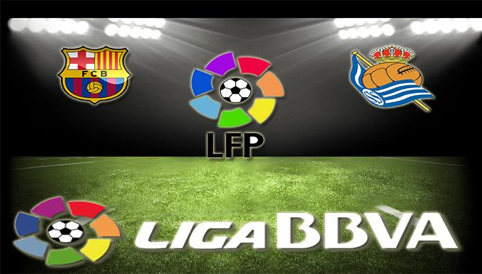 http://www.7mmbet.vip/wp-content/uploads/2015/05/Prediksi-Skor-Barcelonaa-vs-Real-Sociedad-09-May-2015.jpg