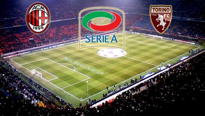 http://www.7mmbet.vip/wp-content/uploads/2015/05/info-Prediksi-Skor-AC-Milan-vs-Torino-25-Mei-2015.jpg