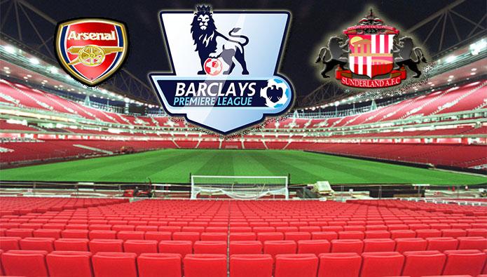 http://www.7mmbet.vip/wp-content/uploads/2015/05/info-Prediksi-Skor-Arsenal-vs-Sunderland-21-Mei-2015.jpg