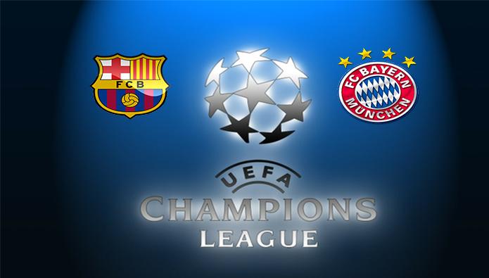 http://www.7mmbet.vip/wp-content/uploads/2015/05/info-Prediksi-Skor-Barcelona-vs-Bayern-Munchen-07-May-2015.jpg