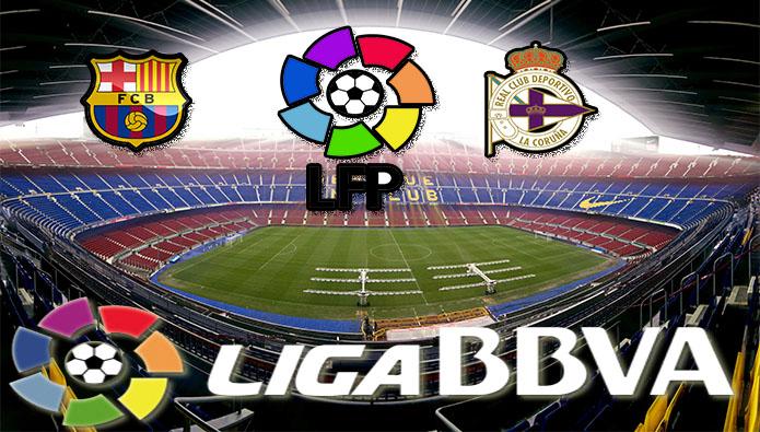 http://www.7mmbet.vip/wp-content/uploads/2015/05/info-Prediksi-Skor-Barcelona-vs-Deportivo-23-Mei-20151.jpg