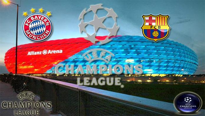http://www.7mmbet.vip/wp-content/uploads/2015/05/info-Prediksi-Skor-Bayern-Munchen-vs-Barcelona-13-Mei-2015.jpg
