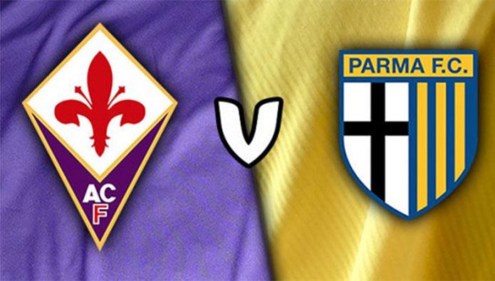 http://www.7mmbet.vip/wp-content/uploads/2015/05/info-Prediksi-Skor-Fiorentina-vs-Parma-19-Mei-2015.jpg