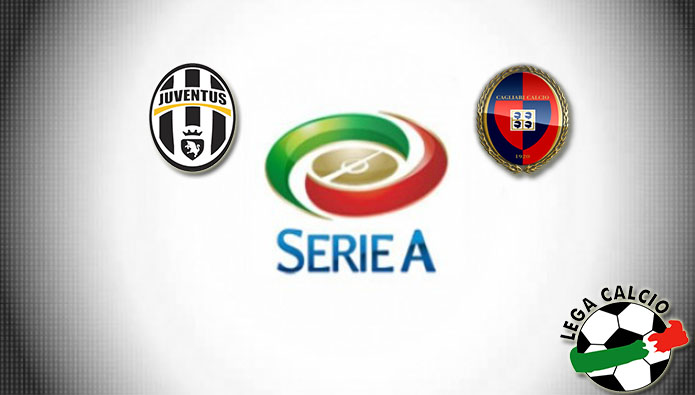 http://www.7mmbet.vip/wp-content/uploads/2015/05/info-Prediksi-Skor-Juventus-vs-Cagliari-09-May-2015.jpg