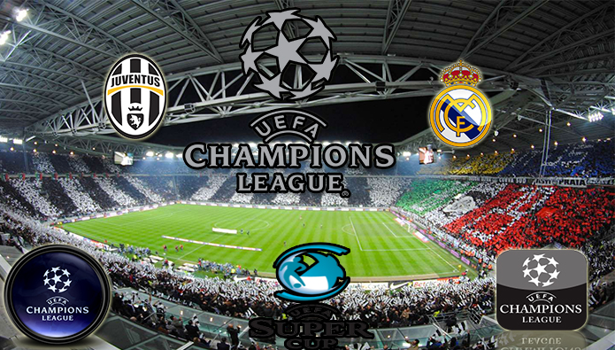 http://www.7mmbet.vip/wp-content/uploads/2015/05/info-Prediksi-Skor-Juventus-vs-Real-Madrid-6-May-2015.jpg