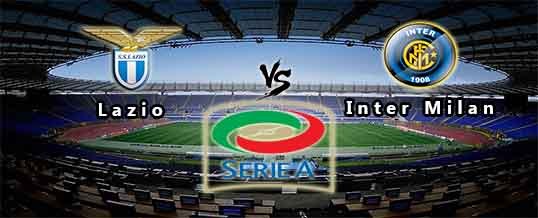 http://www.7mmbet.vip/wp-content/uploads/2015/05/info-Prediksi-Skor-Lazio-vs-Inter-Milan-11-Mei-2015.jpg