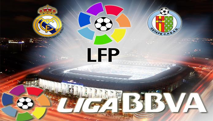 http://www.7mmbet.vip/wp-content/uploads/2015/05/info-Prediksi-Skor-Real-Madrid-vs-Getafe-24-Mei-2015.jpg