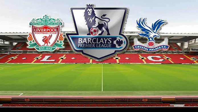 http://www.7mmbet.vip/wp-content/uploads/2015/05/info-prediksi-Skor-Liverpool-vs-Crystal-Palace-16-Mei-2015.jpg