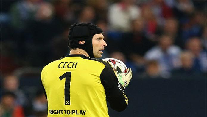 http://www.7mmbet.vip/wp-content/uploads/2015/06/info-Arsenal-Siap-Merekrut-Pieter-Cech-Demi-Merebut-Titel.jpg