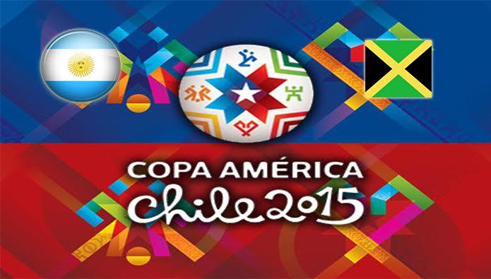 http://www.7mmbet.vip/wp-content/uploads/2015/06/info-Prediksi-Skor-Argentina-vs-Jamaica-21-Juni-2015.jpg