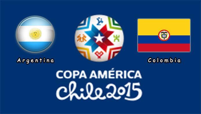 http://www.7mmbet.vip/wp-content/uploads/2015/06/info-Prediksi-Skor-Argentina-vs-Kolombia-27-Juni-2015.jpg