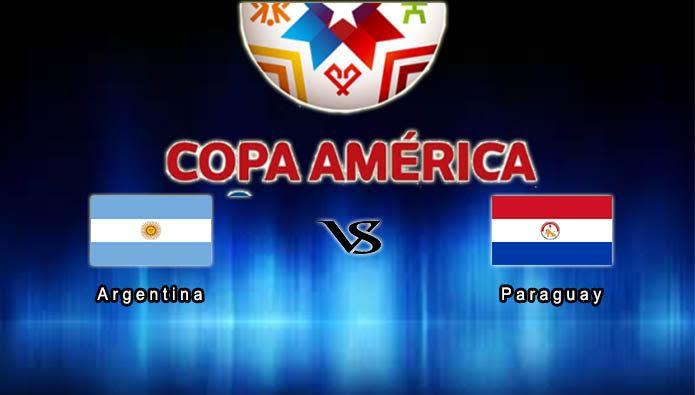 http://www.7mmbet.vip/wp-content/uploads/2015/06/info-Prediksi-Skor-Argentina-vs-Paraguay-01-Juli-2015.jpg