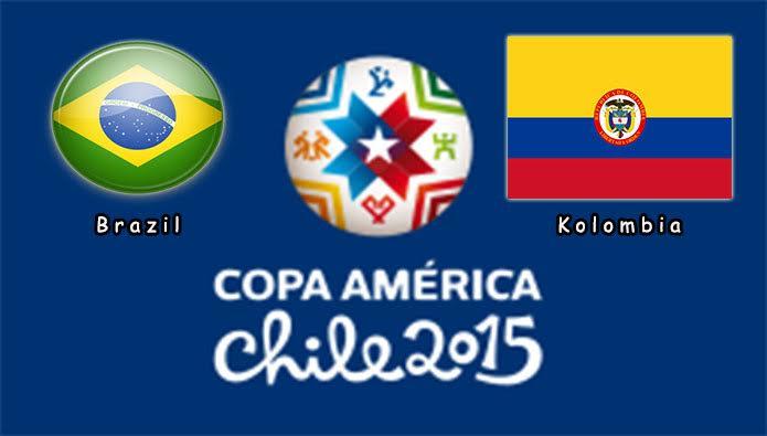 http://www.7mmbet.vip/wp-content/uploads/2015/06/info-Prediksi-Skor-Brazil-vs-Colombia-18-Juni-2015.jpg