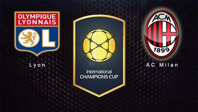 http://www.7mmbet.vip/wp-content/uploads/2015/07/InfoPrediksi-Skor-Lyon-vs-AC-Milan-19-Juli-2015.jpg