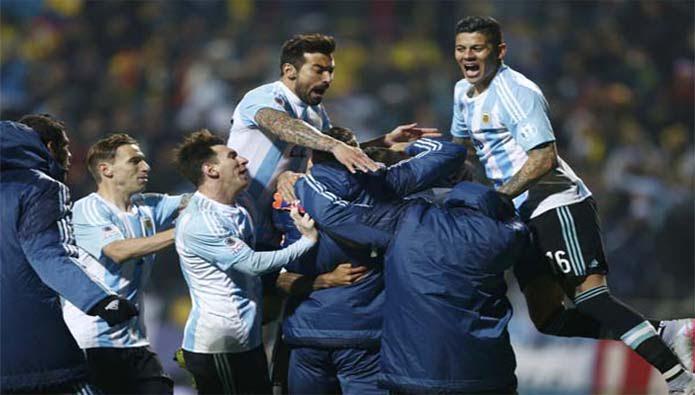 http://www.7mmbet.vip/wp-content/uploads/2015/07/info-Argentina-Sukses-Masuk-Ke-Final-Copa-Amerika.jpg