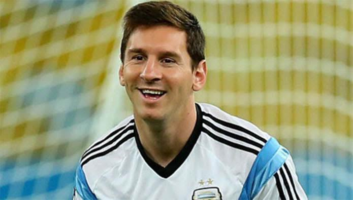 http://www.7mmbet.vip/wp-content/uploads/2015/07/info-Messi-Siap-Sumbang-Gol-DI-Final-Di-Final-Copa-Amerika.jpg
