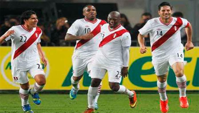 http://www.7mmbet.vip/wp-content/uploads/2015/07/info-Peru-Sukses-Raih-Gelar-Ke-3-Di-Copa-Amerika.jpg