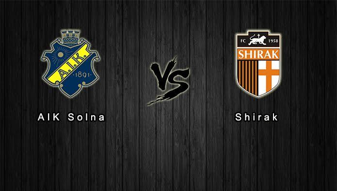 http://www.7mmbet.vip/wp-content/uploads/2015/07/info-Prediksi-Skor-AIK-Solna-vs-Shirak-17-Juli-2015.jpg