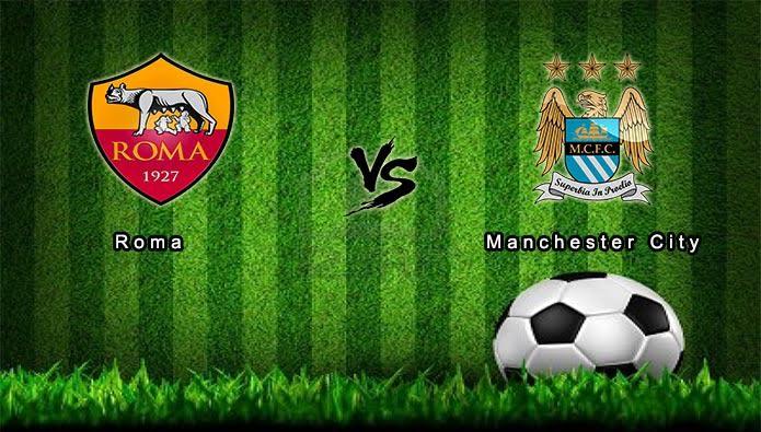 http://www.7mmbet.vip/wp-content/uploads/2015/07/info-Prediksi-Skor-AS-Roma-vs-Manchester-City-21-Juli-2015.jpg