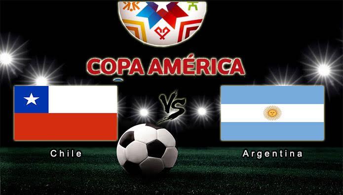 http://www.7mmbet.vip/wp-content/uploads/2015/07/info-Prediksi-Skor-Chile-vs-Argentina-5-Juli-2015.jpg
