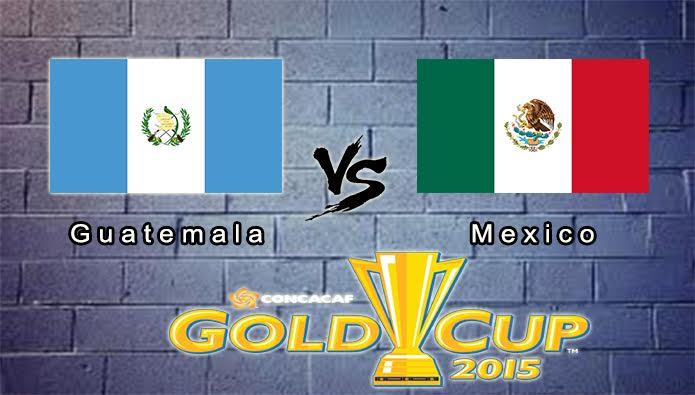 http://www.7mmbet.vip/wp-content/uploads/2015/07/info-Prediksi-Skor-Guatemala-vs-Meksiko-13-Juli-2015.jpg