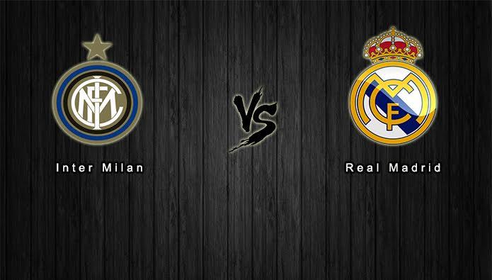 http://www.7mmbet.vip/wp-content/uploads/2015/07/info-Prediksi-Skor-Inter-Milan-vs-Real-Madrid-27-Juli-2015.jpg