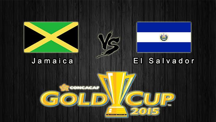 http://www.7mmbet.vip/wp-content/uploads/2015/07/info-Prediksi-Skor-Jamaica-vs-El-Salvador-15-Juli-2015.jpg