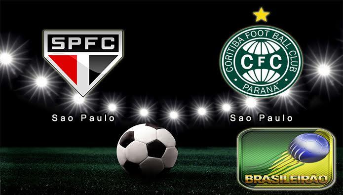 http://www.7mmbet.vip/wp-content/uploads/2015/07/info-Prediksi-Skor-Sao-Paulo-vs-Coritiba-12-Juli-2015.jpg