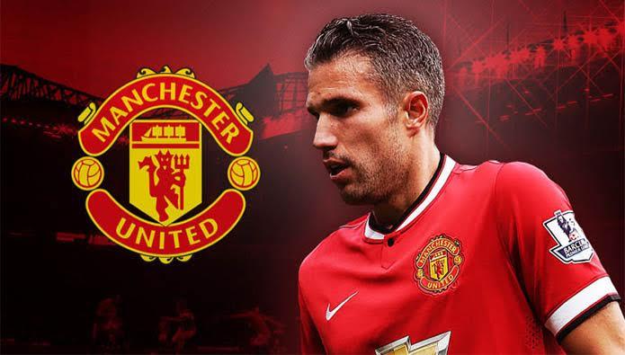 http://www.7mmbet.vip/wp-content/uploads/2015/07/info-Van-Persie-Segera-Pergi-Dari-Manchester-United.jpg
