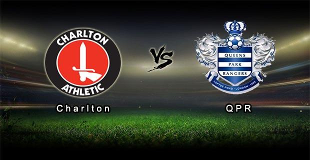 Prediksi Skor Charlton Vs QPR 8 Agustus 2015