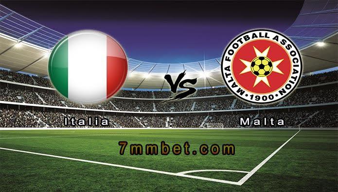 http://www.7mmbet.vip/wp-content/uploads/2015/08/Prediksi-Skor-Italia-vs-Malta-4-September-2015.jpg