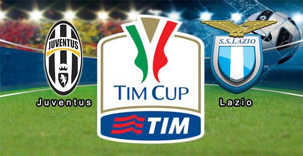 Prediksi Skor Juventus Vs Lazio 8 Agustus 2015