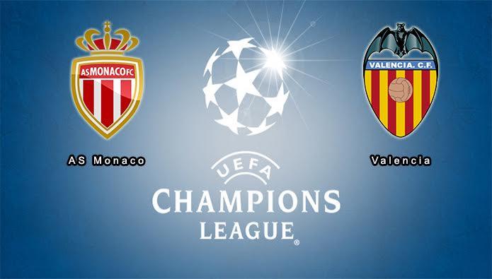 http://www.7mmbet.vip/wp-content/uploads/2015/08/info-Prediksi-Skor-AS-Monaco-vs-Valencia-26-Agustus-2015.jpg