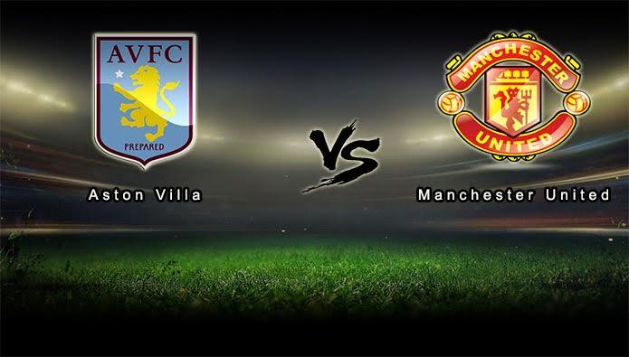 http://www.7mmbet.vip/wp-content/uploads/2015/08/info-Prediksi-Skor-Aston-Villa-vs-Manchester-United-15-Agustus-2015.jpg