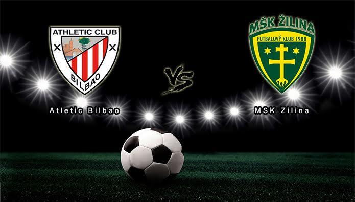 http://www.7mmbet.vip/wp-content/uploads/2015/08/info-Prediksi-Skor-Atletico-Bilbao-vs-MSK-Zilina-28-Agustus-2015.jpg