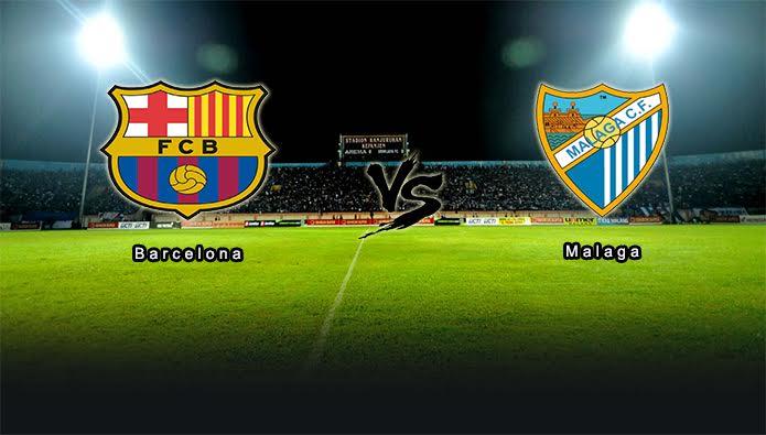 http://www.7mmbet.vip/wp-content/uploads/2015/08/info-Prediksi-Skor-Barcelona-vs-Malaga-30-Agustus-2015.jpg