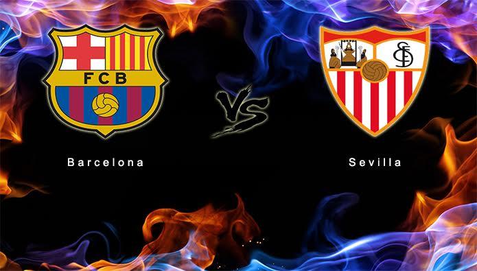 http://www.7mmbet.vip/wp-content/uploads/2015/08/info-Prediksi-Skor-Barcelona-vs-Sevilla-12-Agustus-2015.jpg