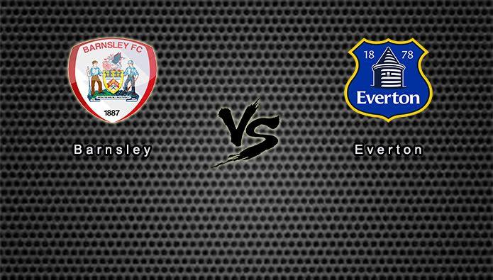 http://www.7mmbet.vip/wp-content/uploads/2015/08/info-Prediksi-Skor-Barnsley-vs-Everton-27-Agustus-2015.jpg