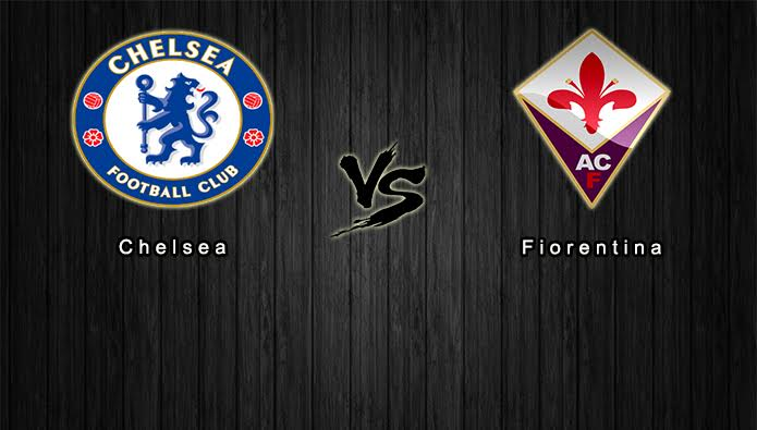http://www.7mmbet.vip/wp-content/uploads/2015/08/info-Prediksi-Skor-Chelsea-vs-Fiorentina-6-Agustus-2015.jpg