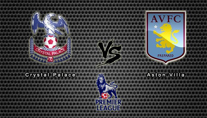 http://www.7mmbet.vip/wp-content/uploads/2015/08/info-Prediksi-Skor-Crystal-Palace-vs-Aston-Villa-22-Agustus-2015.jpg