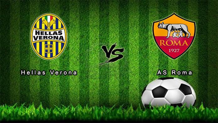 http://www.7mmbet.vip/wp-content/uploads/2015/08/info-Prediksi-Skor-Hellas-Verona-vs-AS-Roma-22-Agustus-2015.jpg