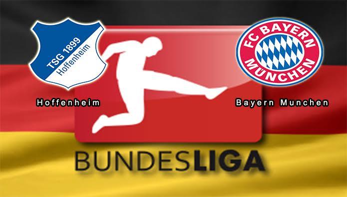 http://www.7mmbet.vip/wp-content/uploads/2015/08/info-Prediksi-Skor-Hoffenheim-vs-Bayern-Munchen-22-Agustus-2015.jpg