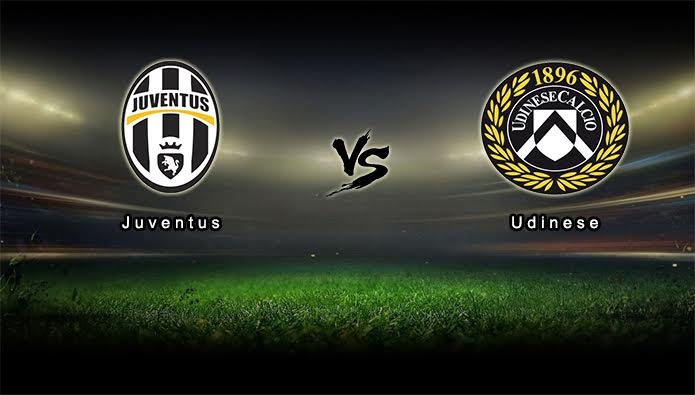 http://www.7mmbet.vip/wp-content/uploads/2015/08/info-Prediksi-Skor-Juventus-vs-Udinese-23-Agustus-2015.jpg