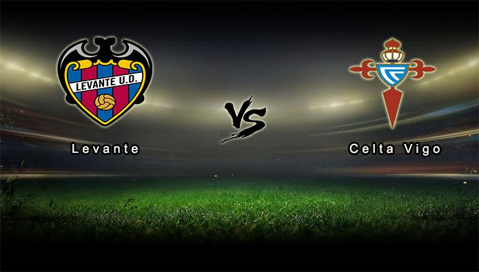 http://www.7mmbet.vip/wp-content/uploads/2015/08/info-Prediksi-Skor-Levante-vs-Celta-Vigo-24-Agustus-2015.jpg