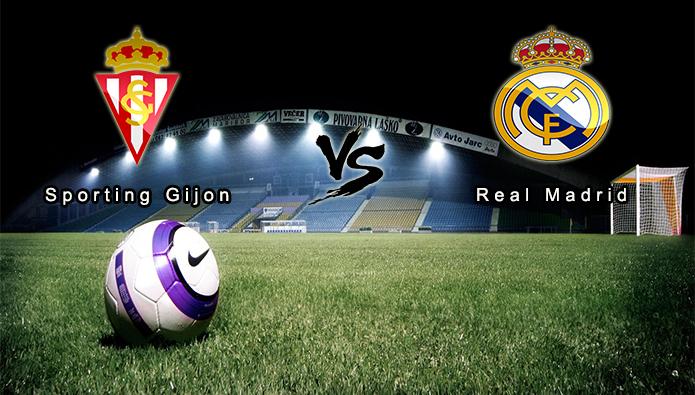 http://www.7mmbet.vip/wp-content/uploads/2015/08/info-Prediksi-Skor-Porting-Giijon-vs-Real-Madrid-24-Agustus-2015.jpg