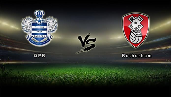 http://www.7mmbet.vip/wp-content/uploads/2015/08/info-Prediksi-Skor-QPR-vs-Rotherham-22-Agustus-2015.jpg