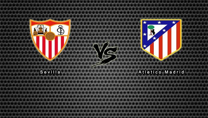 http://www.7mmbet.vip/wp-content/uploads/2015/08/info-Prediksi-Skor-Sevilla-vs-Atletico-Madrid-31-Agustus-2015.jpg