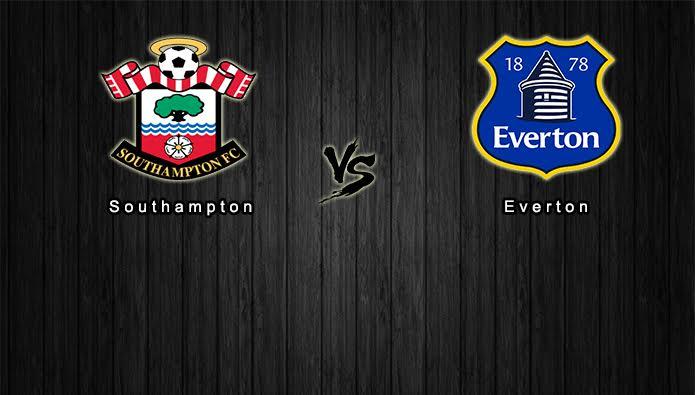 http://www.7mmbet.vip/wp-content/uploads/2015/08/info-Prediksi-Skor-Southampton-vs-Everton-15-Agustus-2015.jpg
